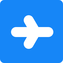 Travelstop: Business travel, expense management, and insights icon