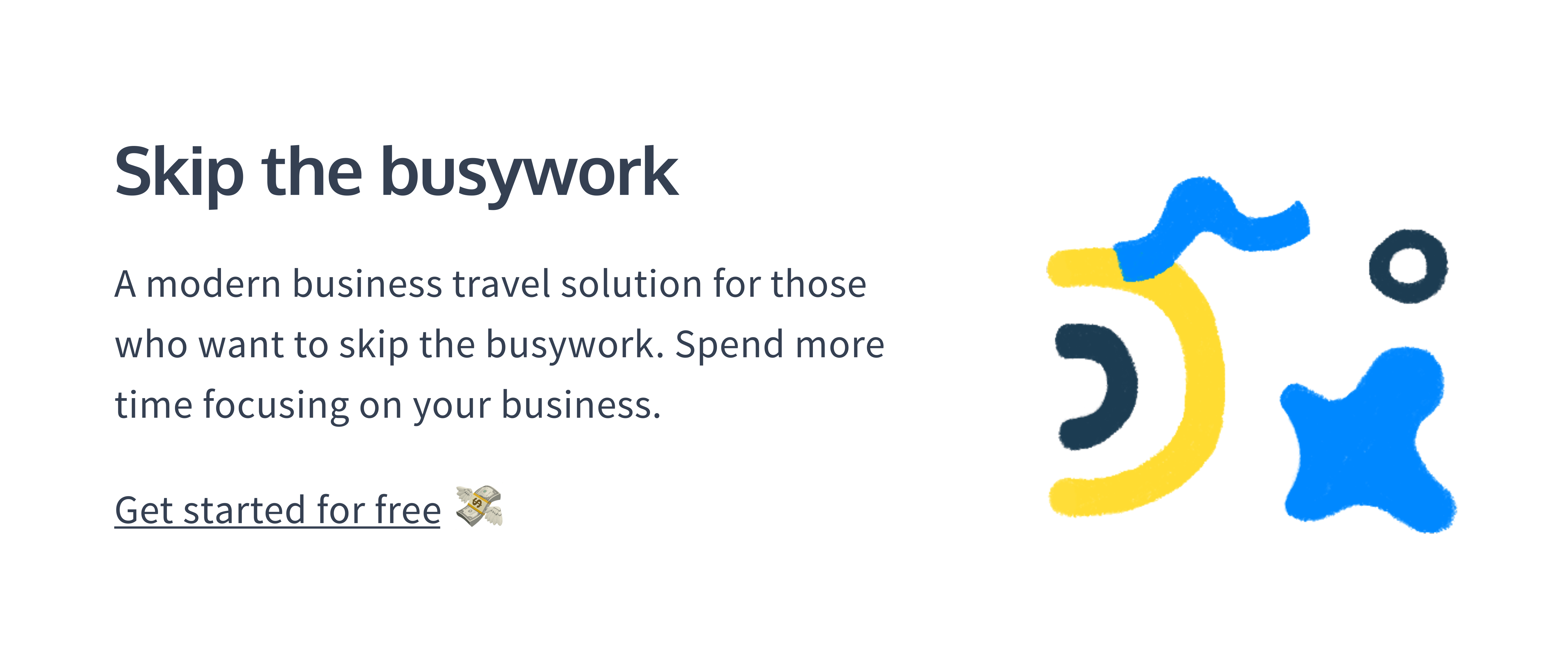 travelstop-skip-the-busywork