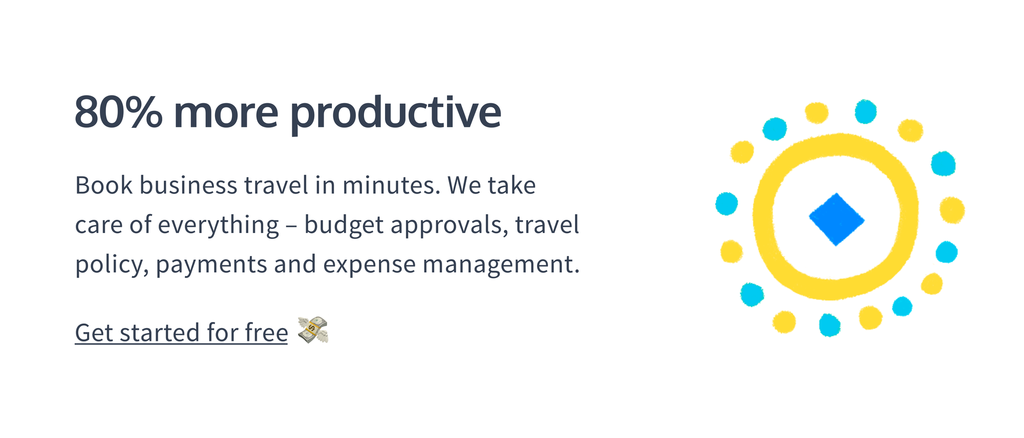 travelstop-more-productive