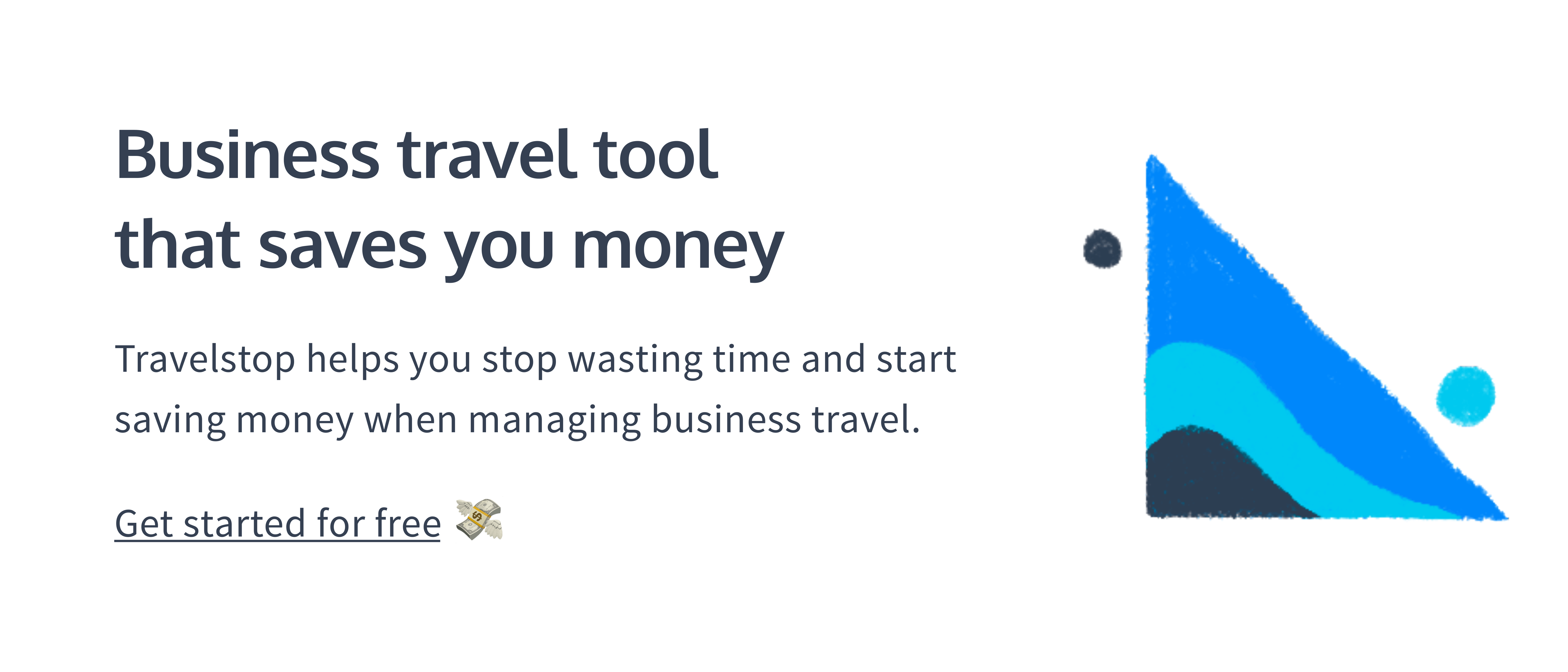 travelstop-save-money-business-travel